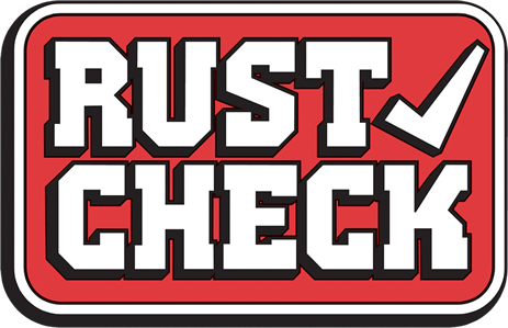 RUST CHECK NOW